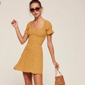 ISO!!!!!!! Reformation Arlene Dress
